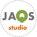 jaqs_125square