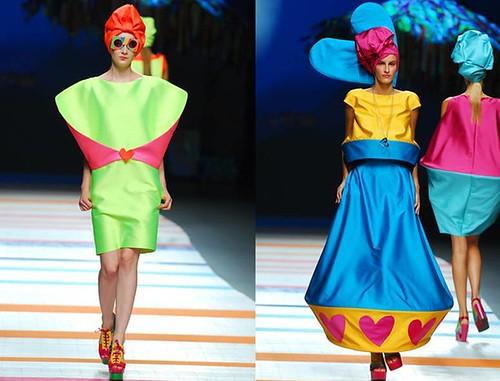 Agatha-Ruiz-de-la-Prada-vestidos-geometricos
