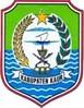 Kabupaten Kaur
