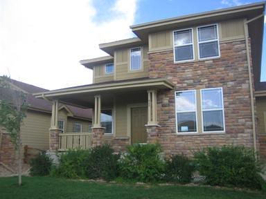 Erie, Co Real Estate For Sale - Mls# 1024529 Is A 4 Bedroom, 4 Bath Home Priced At $399,000