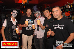 DSC_0100 (PAPARAZZOJAPAN1) Tags: party halloween em zipang