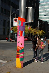 Occupons Montreal (tiagovaz) Tags: canada d50 nikon quebec montreal 18105mm occuponsmontreal