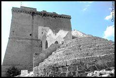 Porto Selvaggio (Chiara Riccia) Tags: italy italia mare torre porto chiara gallipoli salento puglia lecce litoranea riccia nard selvaggio chiararezza