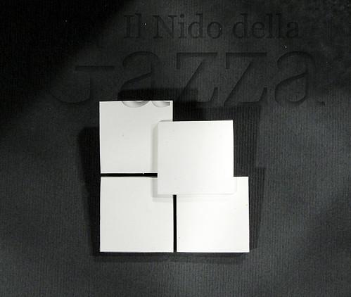 PCI SAW 8/52