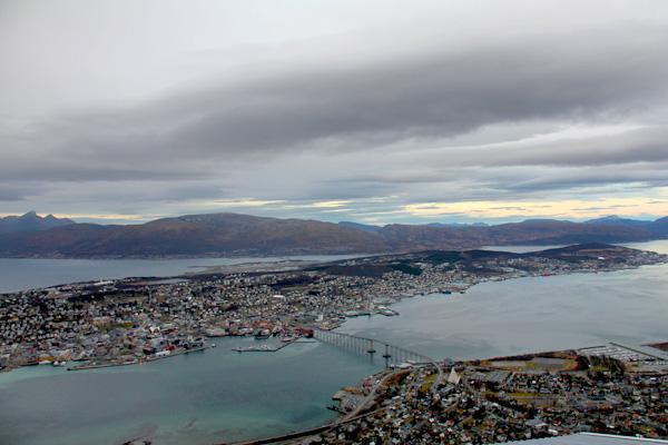 Tromso-5