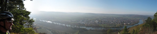 Neues Panorama 1