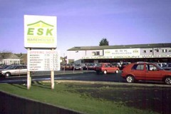 "Esk Warehouse • <a style=""font-size:0.8em;"" href=""http://www.flickr.com/photos/59278968@N07/6326143116/"" target=""_blank"">View on Flickr</a>"