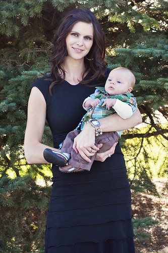Cash's babyblessing pic2 10-16-11