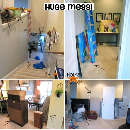 guest_office_flip_hoh_33