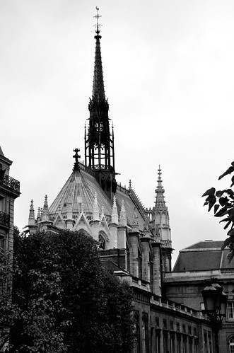 France 2011 220