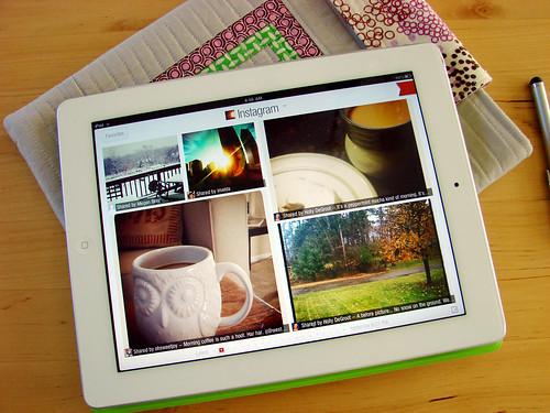 Flipbook app