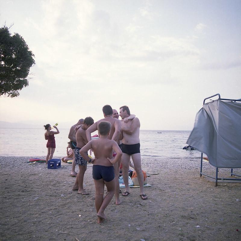 ohrid-beach-0006
