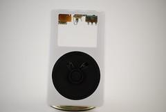 ipod-speaker-no-amp