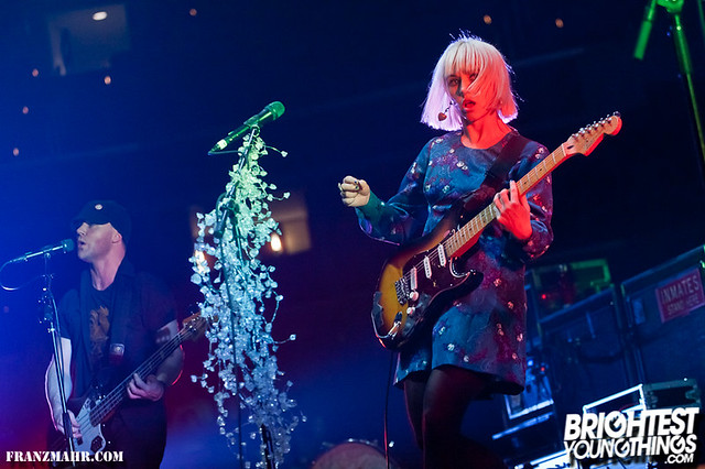 11-11_the joy formidable062-277