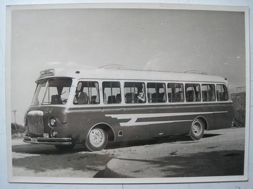 IMG_1937