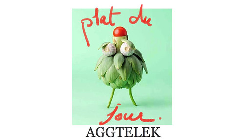 aggtelek-flyer-plat-du-jour-flickR