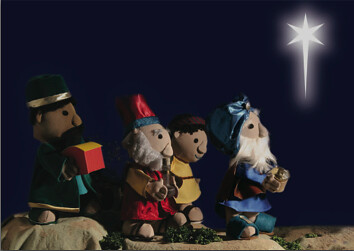 http___www.scriptureunion.org.uk_Uploads_Documents_Christmas%20card%209781844273775.pdf-1