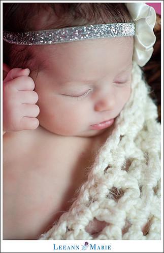 Chloe_Newborn_033