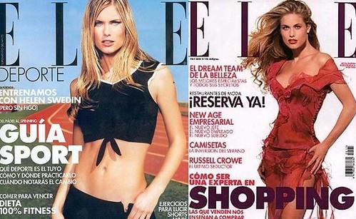 Helen-Swedin-portada-Elle