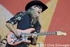 Doobie Brothers @ Orlando Calling Music Festival, Citrus Bowl, Orlando, FL - 11-13-11