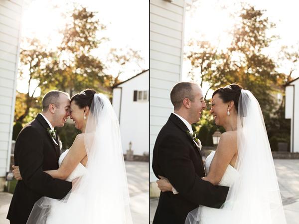 C_T_wedding2011_469