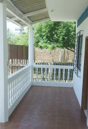 6350594266 3b577cb7e7 Ecuador Property Rentals