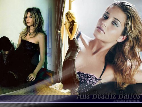 Ana-Beatriz-Barros-top-model-brasileña