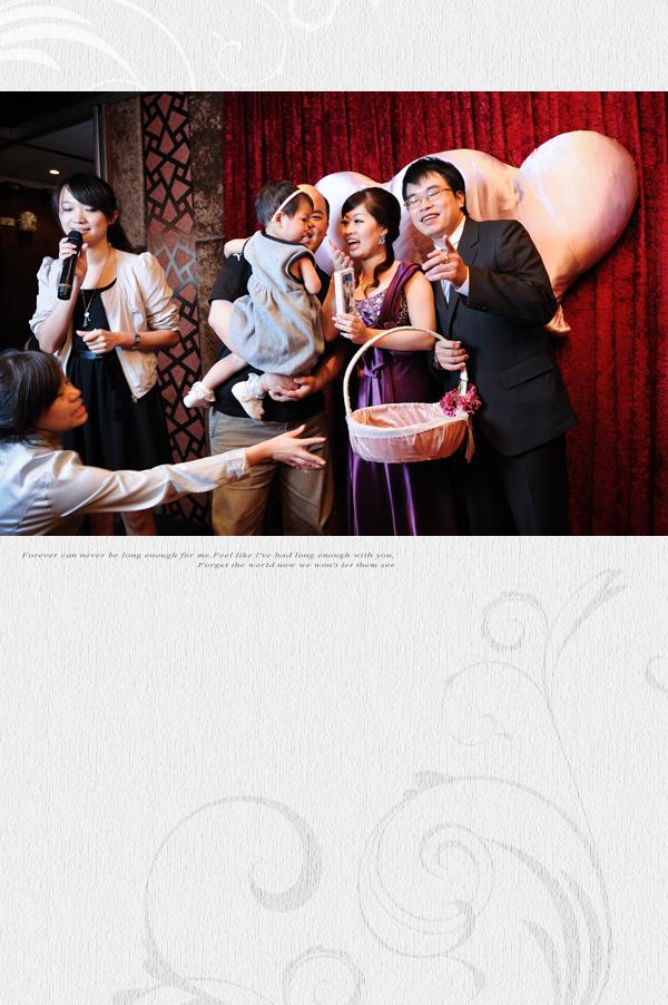 20111015book35