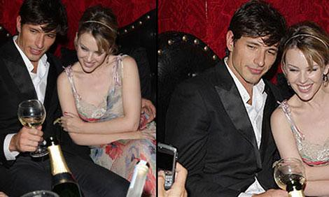 Andres-Velencoso-Kylie-Minogue