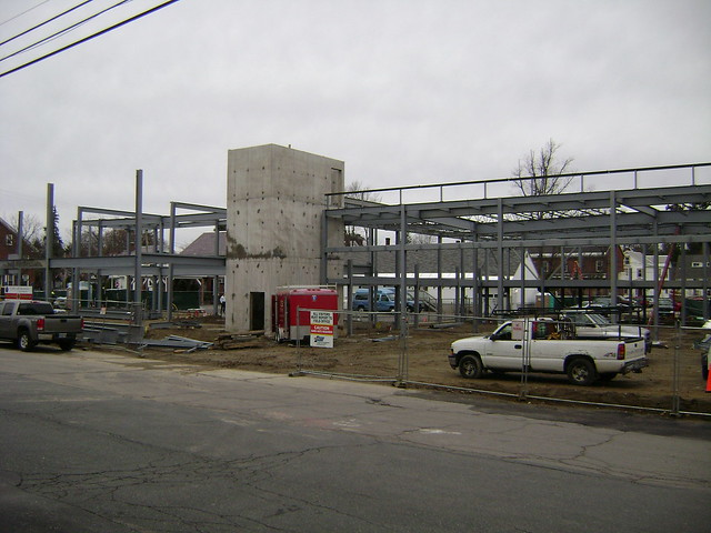 19FD Construction 111711 2