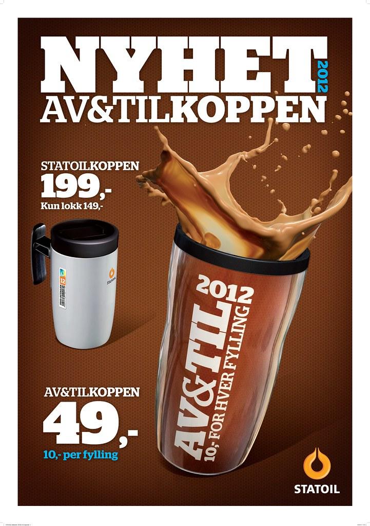Statoil_AV&TIL-koppen 2012_miniboards