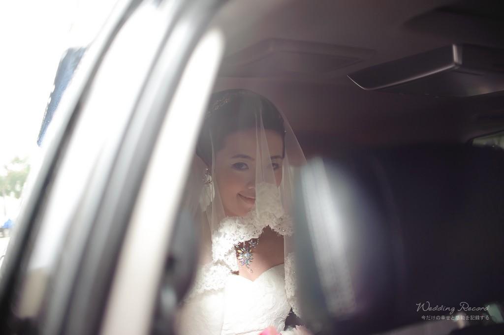 6425837253_62843edfc9_o-法鬥影像工作室_婚攝, 婚禮攝影, 婚禮紀錄, 婚紗攝影, 自助婚紗, 婚攝推薦, 攝影棚出租, 攝影棚租借, 孕婦禮服出租, 孕婦禮服租借, CEO專業形象照, 形像照, 型像照, 型象照. 形象照團拍, 全家福, 全家福團拍, 招團, 揪團拍, 親子寫真, 家庭寫真, 抓周, 抓周團拍