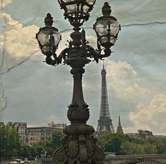 1117 Paris