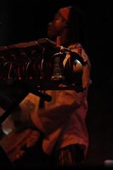 6 (CassandraMirabelli) Tags: africa livemusic per firenze solidariet ginevradimarco reggeton immigrati viniciocapossela saschall antirazzismo americadelsud orchestradipiazzavittorio beneficienza raegge mariotronco danielamorozzi obihall litaliasonoanchio papekanoute hernangypsyfriends