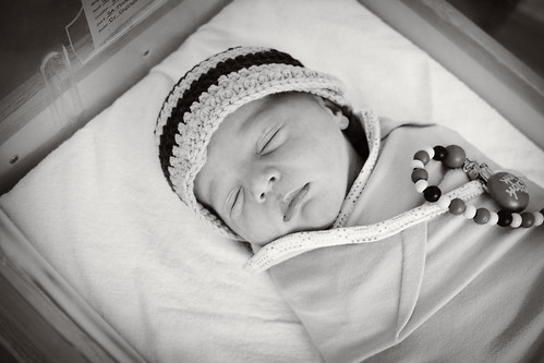 Cash's birth pic5_08-29-2011 BW