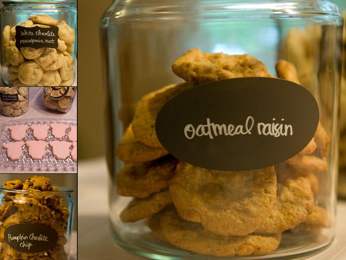 cookiesw