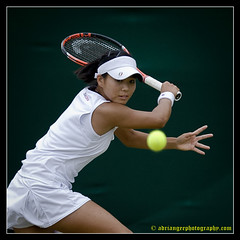 TENNIS 274 (adriangeephotography) Tags: ladies london sport photography nikon action lawn womens tennis mens adrian championships gee wimbledon 2011 adriangeephotography