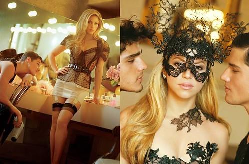 Arthur-Sales-Shakira-Vanity-Fair