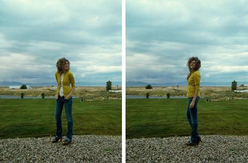 yellow_polka