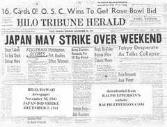 Pearl_Harbor_Warning_Hilo_Tribune_Herald_01