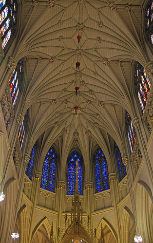 St. Patrick's Cathedral_12