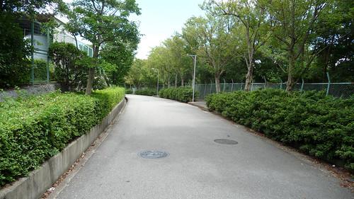 Nishinomiya-48.jpg