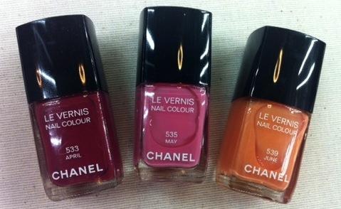 chanel-spring-nail-polishes