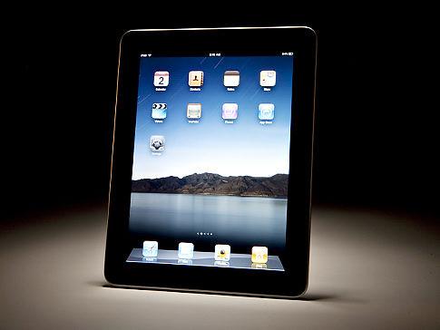 Apple iPad Apple i iPad,Mobile Phone Price of Apple i iPad,Apple i Pad 2