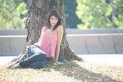 Show11-154 (Infinet Photograffi) Tags: light fashion nikon natural ottawa u 70300 d700