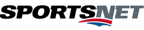 sportsnet_logo_detail