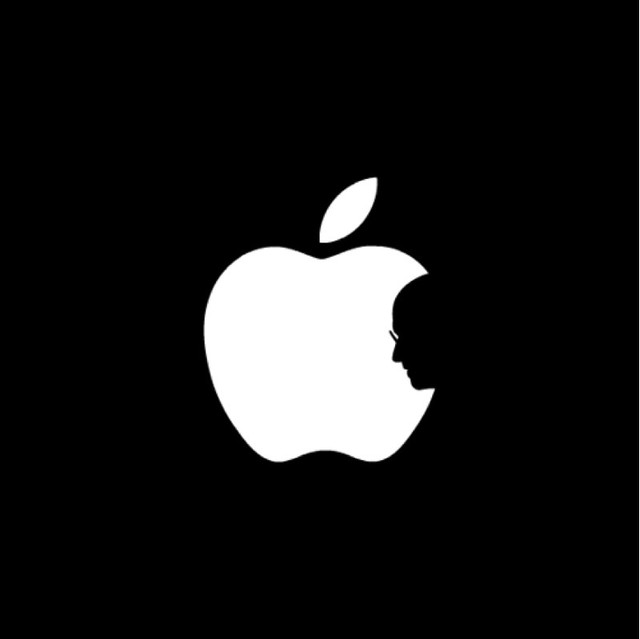 Good bye Steve Jobs 2