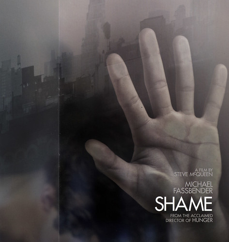 shame-poster_steve_mcqueen