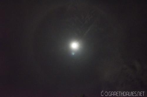 Moon Ring October 2011
