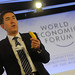 Murat Sonmez - Summit on the Global Agenda 2011